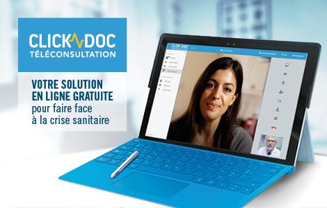 Une image contenant intérieur, portable, ordinateur, équipement électronique  Description générée automatiquement